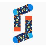 Happy Socks Bab01 banana bird 6500 -
