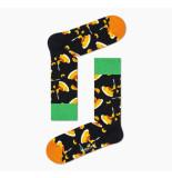 Happy Socks Mac01 mac&cheese 9000 -