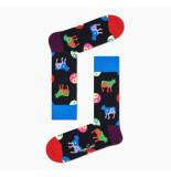 Happy Socks Yyc01 ying yang 9300 -