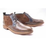 Australian Gateway 15.1457.02 boots sportief