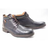 Australian Conley 15.1212.08 boots sportief