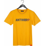 Antwrp T-shirt maple