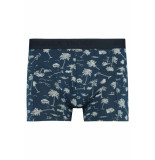 America Today Boxershort alex