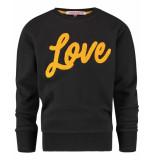 Vingino Sweaters novela