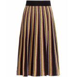 King Louie Rok 05351 skirt bazaar