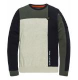 Just Brands Pullover pkw205301