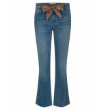 Mos Mosh Jeans 134420