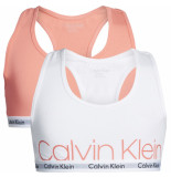 Calvin Klein G80g800242