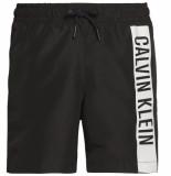 Calvin Klein B70b700225