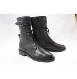 Pertini 30307 biker boots
