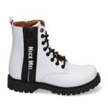 Braqeez Belle boot meisjes laarzen