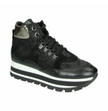 DL Sport Dames sneakers 048362