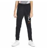 Nike Dri-fit cr7 big kids' soccer p cv3074-010
