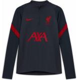 Nike Liverpool fc y nk dry strke dril top cz2748-060