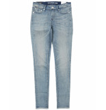 Denham Jeans sharp zbs
