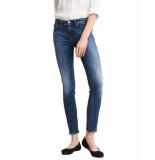 Denham Jeans sharp fmbd