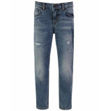 LTB Jeans Jeans 25087 eliana h g