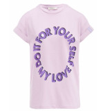 My Jewellery T-shirt mj03685