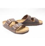 Birkenstock Arizona 052533 slippers