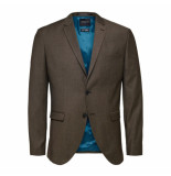Selected Homme slim mylobill