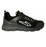 Piedro Sport sneakers