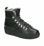 Tamaris Dames sneakers 048300