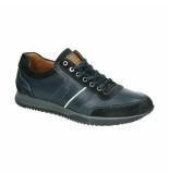 Australian Footwear Heren veterschoenen 049985