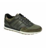 Australian Footwear Heren veterschoenen 049986
