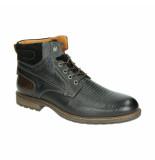 Australian Heren boots 049991