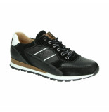 Australian Footwear Heren veterschoenen 049993