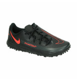 Nike Jr. phantom gt club tf little/ ck8483-060