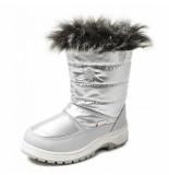 Gevavi Snowboot kids cw95 -schoenmaat 29