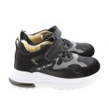 Shoesme Nr20w002