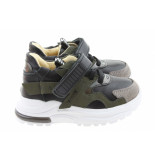 Shoesme Nr20w001