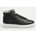 Gino-B Herenschoenen sneakers