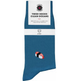 A-dam Socks-male niko