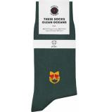 A-dam Socks-male lieve