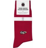 A-dam Socks-male mart
