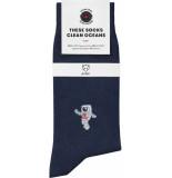 A-dam Socks-male andre