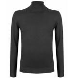 Rellix Sweatshirt b8559 knitwear col