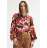 InWear 30105698 poppyiw shirt
