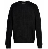 Cost:bart Pullover c1234 kavel