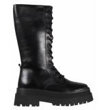 PS Poelman Veter boots korio-01 lrd