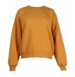 Colourful Rebel Sweatshirt 9186 sweater