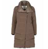 Giacomo Coat 6625170