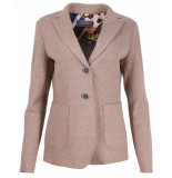 White Label Blazer 924156