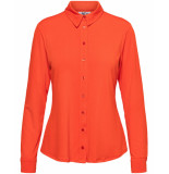 &Co Woman Blouse lotte bl107-k