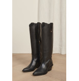 Fabienne Chapot Shs-34-bts-aw20 holly knee high boot