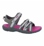 Teva 110268 smgn meisjes sandaal