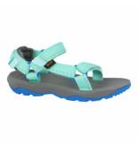Teva 1019390 ssgs meisjes sandaal